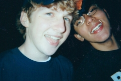 scan_pic0062
